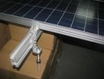 光伏鋁支架生產加工廠家