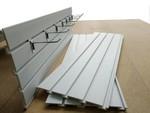 建筑装饰铝型材生产厂家