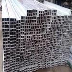 铝合金缩管伸缩管收缩管生产厂家