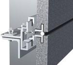 氟碳噴涂烤漆鋁合金型材