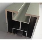 專業生產太陽能光伏支架型材