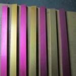 喷涂产品铝合金喷涂表面处理