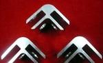 國標型材工業鋁型材流水線型材