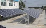 太阳能光伏支架光伏铝合金型材