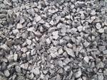 速熔硅,金属熔剂,铝合金添加剂