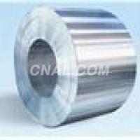 供应6061镜面铝板/6061进口铝材 2A12铝合金6061-T651进口铝合金,2A11进口铝合金薄板