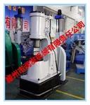 40kg单体带底座空气锤生产厂家