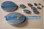 閥板碳化鎢涂層加工