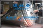 途赫盾单锥干燥混料机功能涂层服务