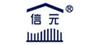 (臺資)江陰信元鋁業有限公司