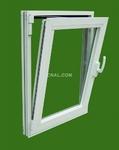 專業制作安裝鋁合金門窗