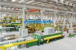 工业铝型材生产厂家