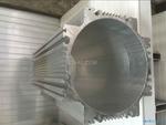 鑫宏工业型材,散热器型材