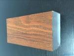 阳光房型材,3D手感木纹型材