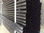 散热器型材、圆管等工业铝型材