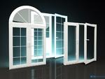 专业生产门窗幕墙铝型材