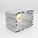 工业铝型材,异型材