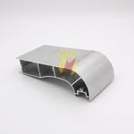 供應工業鋁型材及深加工