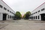 苏州铝型材厂--门窗幕墙工业材