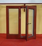 門窗幕墻型材,工業鋁型材