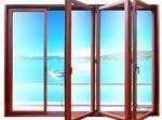 蘇州系統門窗生產廠家