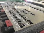 冲孔铝板厂家-不规则冲孔铝单板