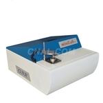 GNR MiniLab150直读光谱仪分析仪器
