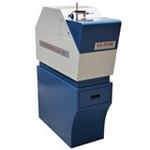 GNR SCP 全谱直读光谱仪分析仪器