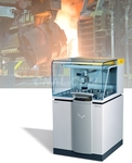 帕納科 Axios-Metals WDXRF 能譜儀