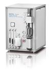 Eltra 碳硫分析仪ON-900元素分析仪