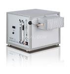 Eltra 碳硫分析儀 H-500元素分析儀