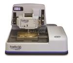 布魯克FastScan原子力顯微鏡高分辨
