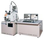场发射 EPMA 电子探针显微分析仪