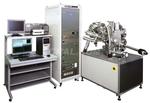 PHI X 射线光电子能谱仪VPII-XPS