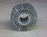 散热器型材厂家