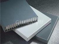 铝蜂窝板价格 铝蜂窝板生产厂家