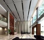 室内吊顶白色铝单板天花价格