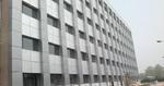 机场候机室铝板吊顶幕墙异形铝单板