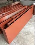 木纹铝单板供应商