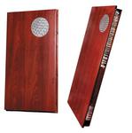 大理木紋鋁蜂窩板幕�椈T蜂窩板批發