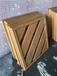 热转印木纹铝单板工厂直销价格