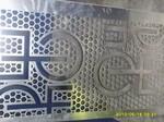 生產雕花鋁板,幕�棆顗鱉T單板品牌