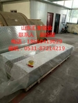 0.4毫米厚保温铝板现货价格