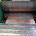 1.5mm五条筋铝板一平方价格