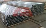 合金6063铝管厂家价格