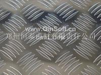 高品質壓花鋁板大量供應,質優價美