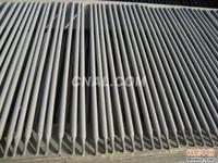 E6010纖維素管道焊條