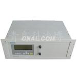 红外线气体分析仪-西门子U23