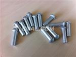 铝铆钉批发6082-T6船舶带筋板供应