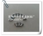 铝铆钉 半空心铝铆钉  实心铝铆钉